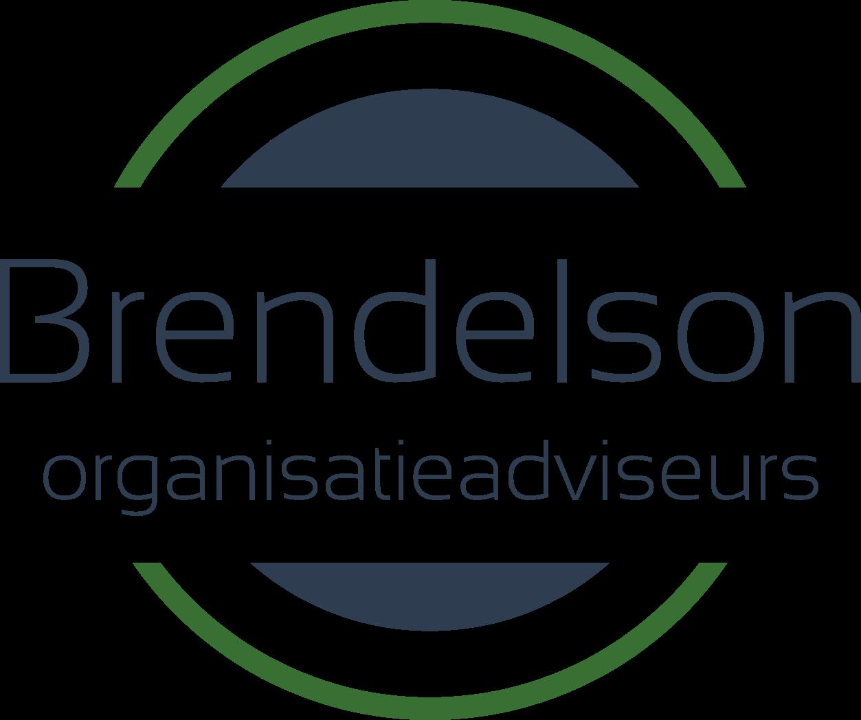 Brendelson.nl